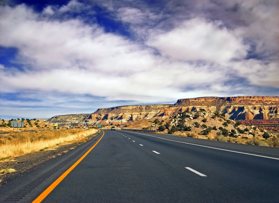arizona-newmexico-highway-2253344-h