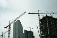 constructionThumb_200x133 (1)