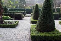 landscapingThumb_200x136