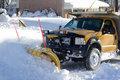 snow-plow-20725517